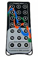 Chauvet DJ XPRESS Remote (for Xpress 512 Plus)