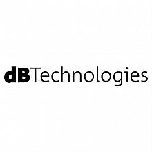 dB Tech DCK-4P