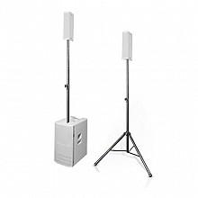 dB Tech ES 1203-W (white)