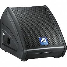 dB Tech Flexsys FM8