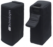 dB Tech TC IG4T Cover fro IG-4T