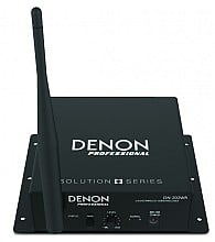 Denon DN202WR Wireless Audio Receiver