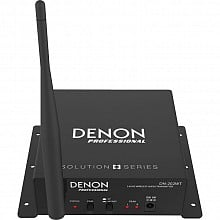 Denon DN202WT Wireless Audio Transmitter