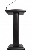 Denon Lectern Active (Black)