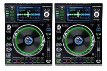 Denon SC5000 Prime Promo | Buy 1 SC5000 Get 1 Half off