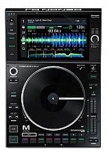 Denon SC6000M Prime