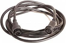 Elation 3M Data Jumper Cable For SIXPAR/ELAR180