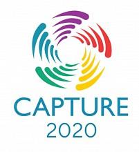 Elation Capture 2020 Quartet CAP873