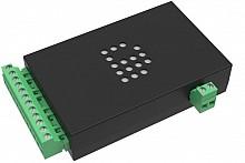 Elation DigiDot TX Sending Card (DDT303)