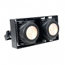 Elation DTW BLINDER 350 IP