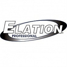 Elation EPT9IPRB1 Rigging Bar