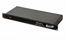 Elation EPV DVI 4