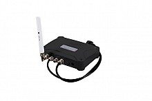 Elation EWDMX IP Transceiver