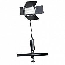Elation LED Display BAR D