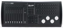 Elation MIDIcon Pro
