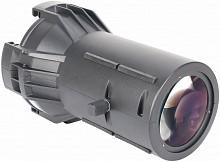 Elation Profile HD 26 Degree Lens - PHDL26 Ellipsoidal