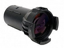 Elation Profile HD 26 Degree Lens