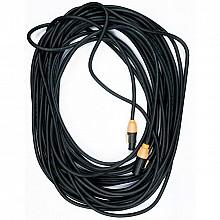 Elation SIP191 (100ft IP65 PowerCON to PowerCON)