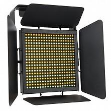 Elation TVL 1000 II