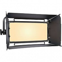 Elation TVL Softlight DW