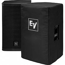 Electro-Voice EKX-15 Cover