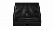 Electro-Voice Electro-Voice PXM-12MP Self-Powered Stage Monitor