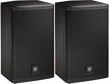 Electro-Voice ELX112P (pair)
