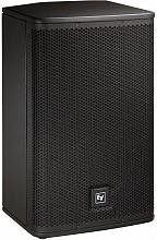 Electro-Voice ELX115P LiveX