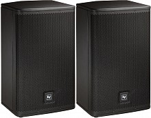 Electro-Voice ELX115P (pair)
