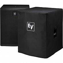 Electro-Voice ELX118 Cover