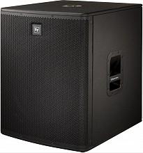 Electro-Voice ELX118P LiveX