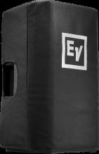 Electro-Voice ELX200-10-CVR