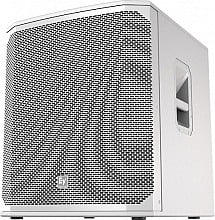 Electro-Voice ELX200-18SP-W