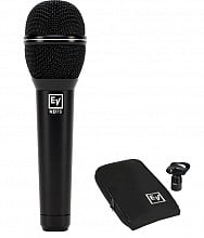 Electro-Voice ND76 ($30 Instant Rebate)