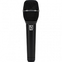 Electro-Voice ND86 ($30 Instant Rebate)