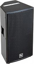 Electro-Voice QRx 112/75