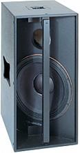Electro-Voice QRx 118S