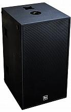 Electro-Voice QRx 218S