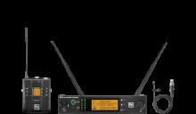 Electro-Voice RE3-BPOL-5H