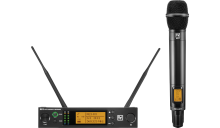 Electro-Voice RE3-ND86-6M