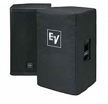 Electro-Voice ZLX-15 CVR