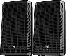 Electro-Voice ZLX-15P (pair)