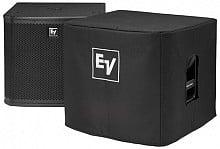 Electro-Voice ZXA1-SUB-CVR