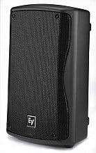 Electro-Voice ZXA1