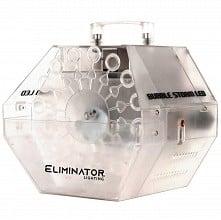 Eliminator Bubble Storm LED