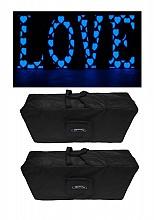 Eliminator Decor Love Package
