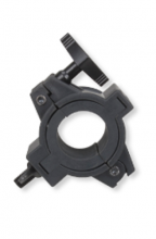 Eliminator E128 1.5 (1.5in to 2in Pro Truss Clamp)