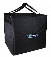 Eliminator Event Bag Large