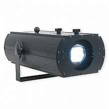 Eliminator Follow Spot 100 LED