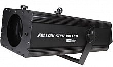 Eliminator Follow Spot 100 LED